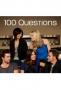 100 вопросов (100 Questions)