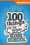 100 шагов: Успеть до старших классов (100 Things to Do Before High School)