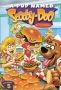 Щенок по кличке Скуби Ду (A Pup Named Scooby-Doo)