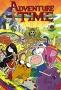 Время приключений (Adventure Time with Finn & Jake)