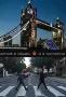 Англия в общем и в частности (-)