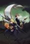 Судьба: Апокриф (Fate/Apocrypha)
