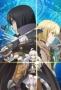 Книга магии для начинающих с нуля (Zero kara Hajimeru Mahou no Sho)