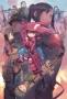 "Мастера Меча Онлайн: Альтернативная ""Призрачная пуля"" (Sword Art Online Alternative: Gun Gale Online)"