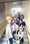 Радужные деньки (Nijiiro Days)