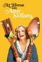 At Home with Amy Sedaris (-)