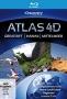 Атлас 4D (Atlas 4D)