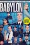 Вавилон (Babylon)