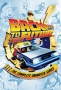 Назад в будущее (Back To The Future: The Animated Series)