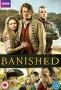 Изгнанный (Banished)