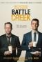 Батл Крик (Battle Creek)