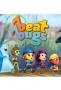 Бит Багз (Beat Bugs)
