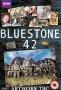 Песчаник 42 (Bluestone 42)