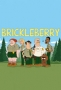 Бриклберри (Brickleberry)