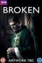 Сломленный  (Broken)