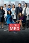 Медики Чикаго (Chicago Med)