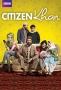Номер один господин Кхан (Citizen Khan)