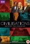 Цивилизации (Civilizations)