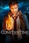 Константин (Constantine)