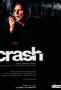 Столкновение (Crash)