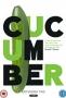 Огурец (Cucumber)