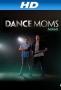 Мамы в танце: Майами (Dance Moms: Miami)