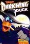 Черный Плащ (Darkwing Duck)
