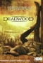 Дедвуд (Deadwood)