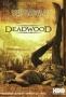 Дедвуд (Deadwood)