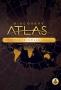 Discovery. Атлас (Discovery Atlas)