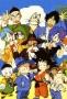 Драконий жемчуг (Dragon Ball)