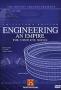 Как создавались империи (Engineering an Empire)