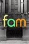Семья (Fam)