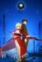 Судьба: Дополнение (Fate/Extra: Last Encore)