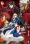 Судьба: Ночь схватки (Fate/Stay Night)