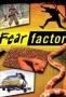 Фактор страха (Fear Factor)