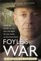 Война Фойла (Foyle's War)