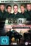 Спецназ (GSG 9 – Die Elite Einheit)