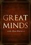 Великие умы с Дэном Хэрмоном (Great Minds with Dan Harmon)