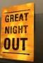 Большая ночь (Great Night Out)