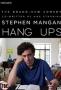 Тревожные звоночки (Hang Ups)