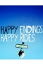 Happy Endings: Happy Rides (-)