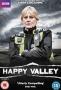 Счастливая долина (Happy Valley)