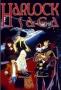 Сага о Харлоке: Кольцо Нибелунга (Harlock Saga: Niebelung no Yubiwa)