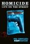 Убойный отдел (Homicide: Life on the Street)