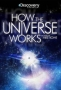 Как устроена Вселенная (How the Universe Works)