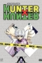 Охотник х Охотник (Hunter x Hunter)