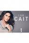Я Кейт (I Am Cait)