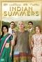 Индийское лето (Indian Summers)
