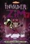 Захватчик ЗИМ (Invader ZIM)